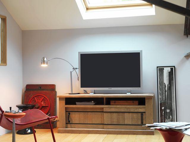 ATEL-Meuble tv