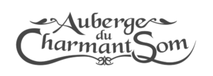 auberge charmant son