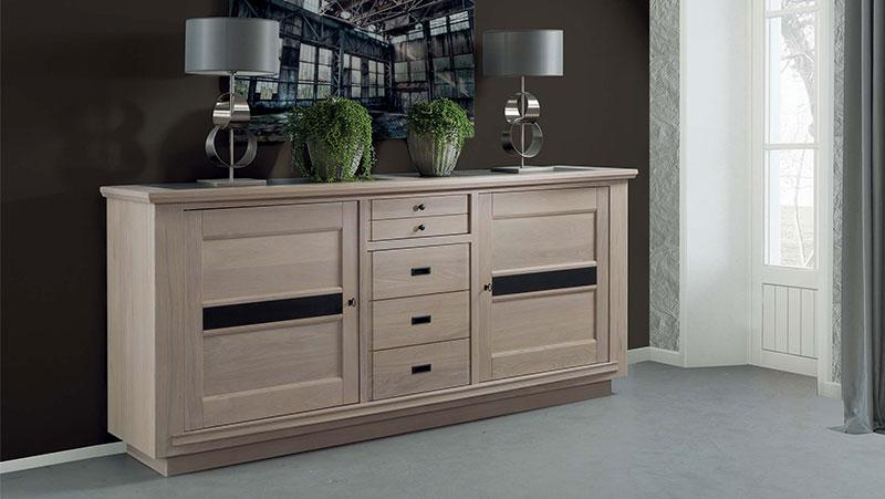 meubles vagnon grenoble meubles vagnon. Black Bedroom Furniture Sets. Home Design Ideas