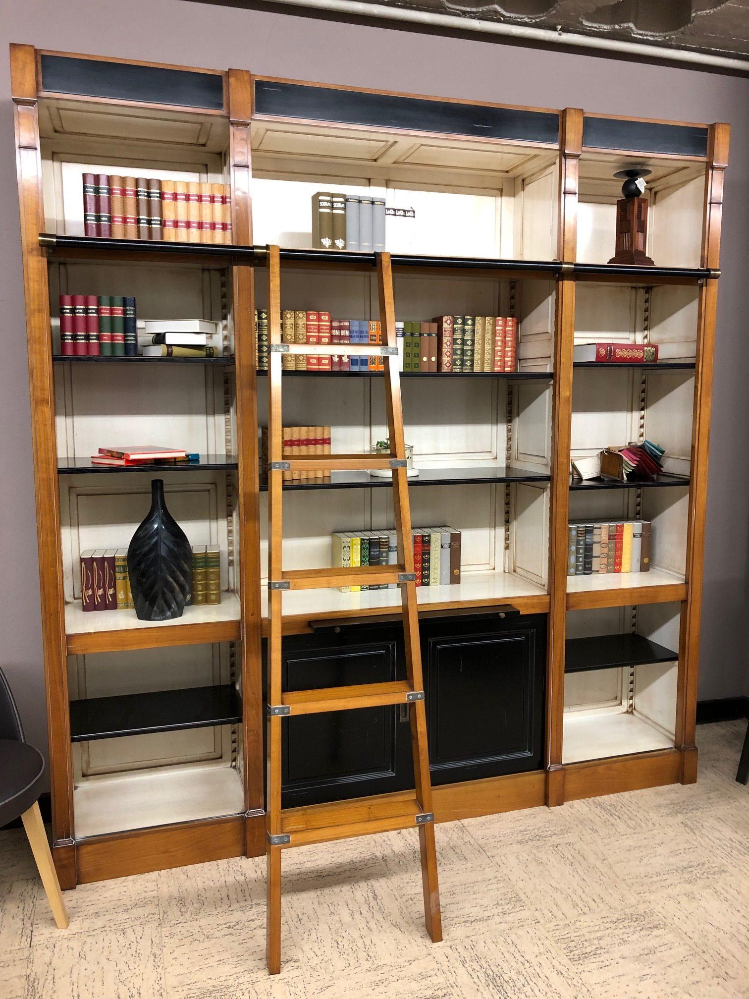PLAIS-Bibliothèque Margaux